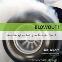 GranPrix2011-Cover-FeatureImage