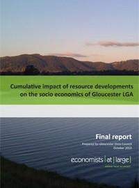 GloucesterCI2013-Cumulative-Impacts-Cover