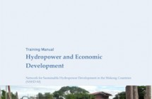 TM-4-Hydropower-and-Economic-Development_final-(Mai-2014)-1
