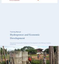 TM-4-Hydropower-and-Economic-Development_final-(Mai-2014)-1